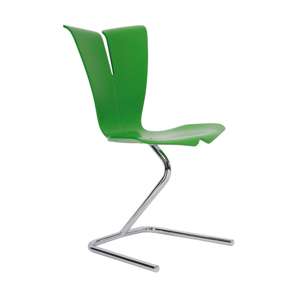 Alison & Peter Smithson Robin Chair