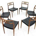 Chair79_02