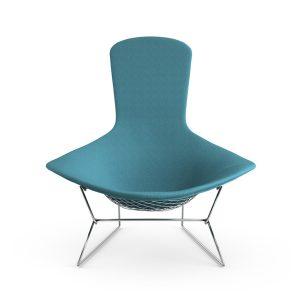 Harry Bertoia Bird Chair