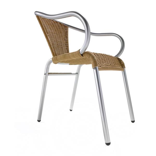 Joan Casas y Ortínez Barcino Chair