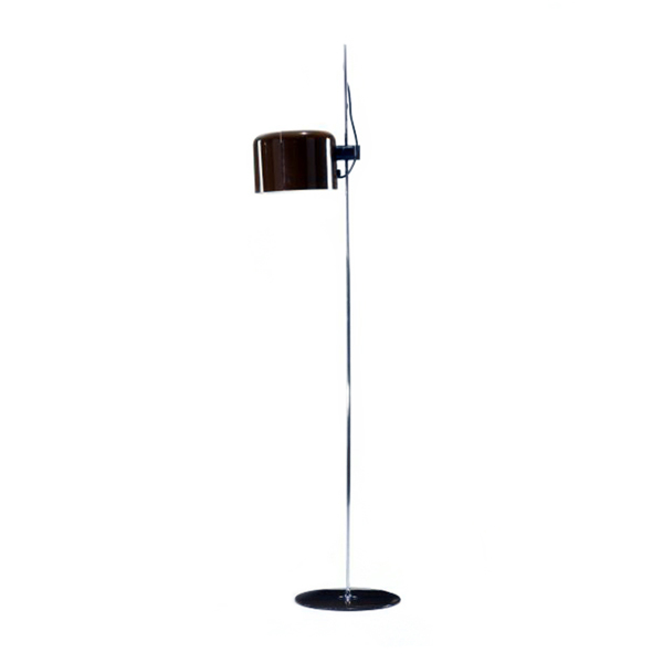 Joe Colombo Coupe Lamp