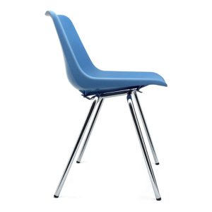 Robin & Lucienne Day Polychair