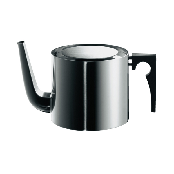 Arne Jacobsen Stelton Teapot