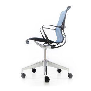 Studio 7.5 Setu Office Chair