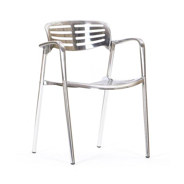 Jorge Pensi Toledo Chair