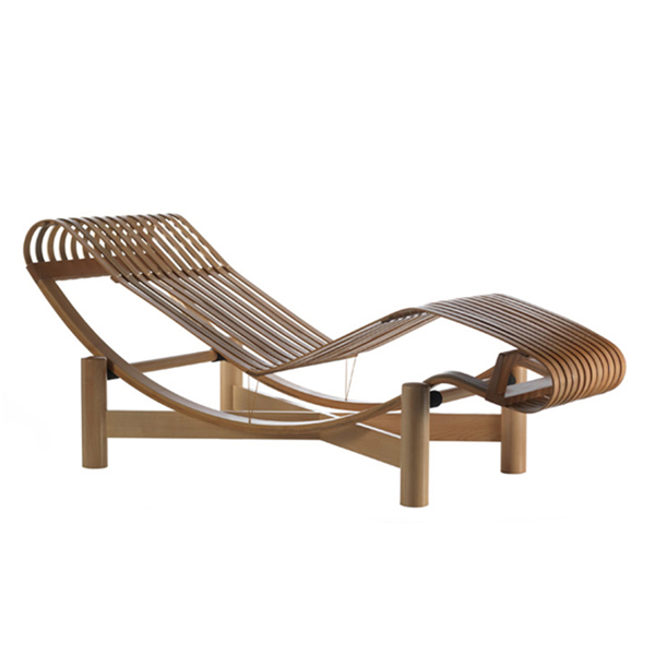 Charlotte Perriand 522 Tokyo Outdoor