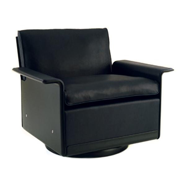 Dieter Rams 620 Chair