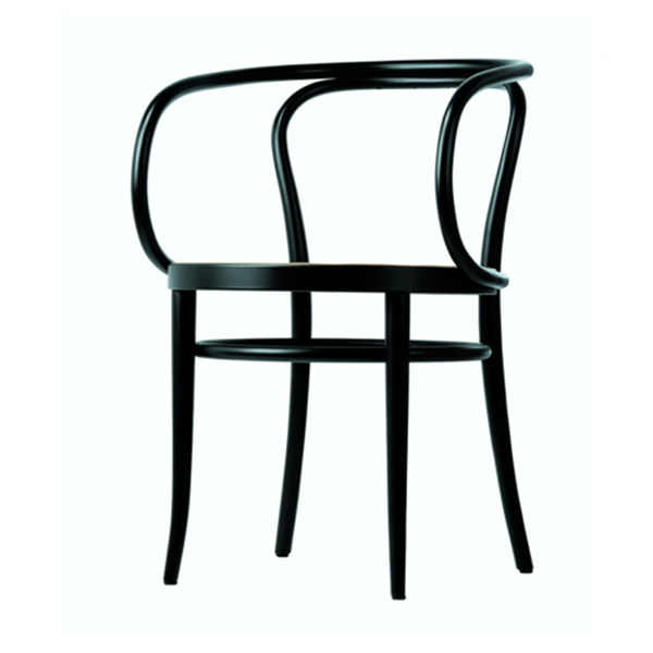 Gebrüder Thonet 209 Chair