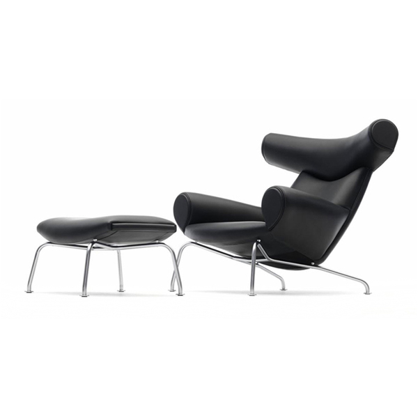 Hans J. Wegner Ox Chair