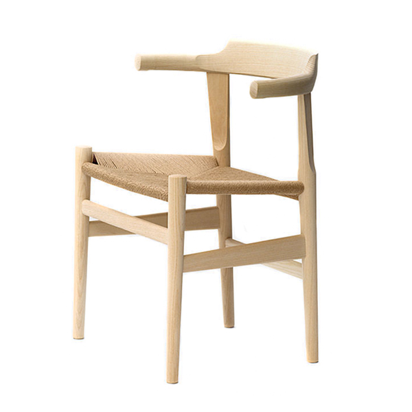 Hans J. Wegner PP68 Chair