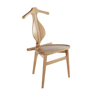 Hans J. Wegner The Valet Chair