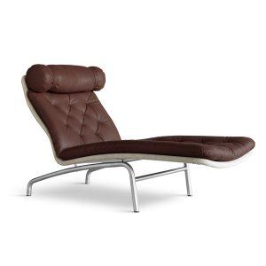 Arne Vodder AV Chair