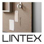Lintex Notice Boards