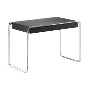 Tecta Oblique Desk
