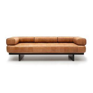 deSede DS-80 Sofa